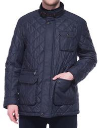 Мужская куртка BUGATTI 2946_black