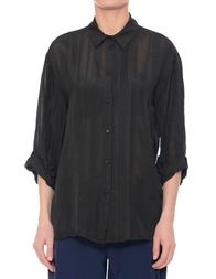 Блуза PATRIZIA PEPE 8C0147/A2HP-K103