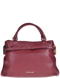 Женская сумка TWIN-SET AA67RE-00778