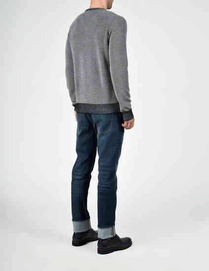 Trussardi Jeans 52M001240F000166-K299
