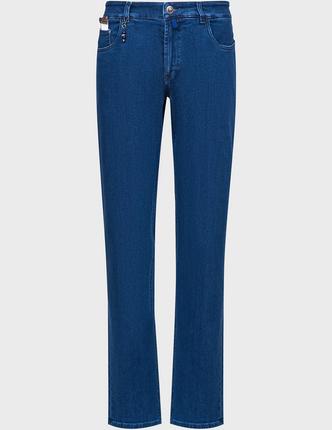 PORTOFINO JEANS джинсы