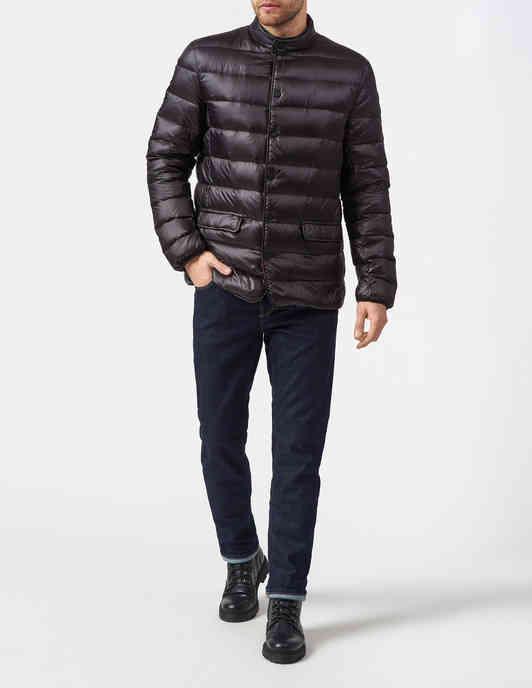 Trussardi Jeans 52S00243-K299-black фото-4