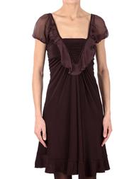 Женское платье JUST CAVALLI SO6412 82618 253