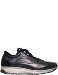 Мужские кроссовки Bogner 1735883_black