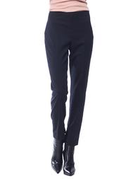 Женские брюки RED VALENTINO HR365100V12518RNER