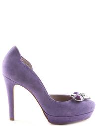 Женские туфли GIBELLIERI 2416