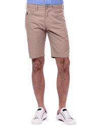 Мужские шорты MARINA YACHTING 2096313020-60060