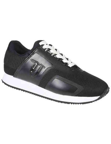 Trussardi Jeans AGR-79A003289Y099999-K299