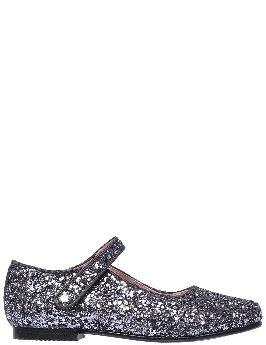 Туфли от JACADI PARIS