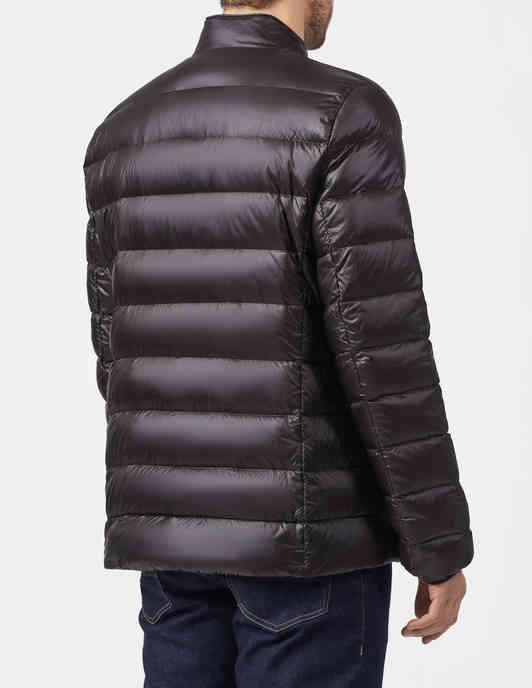 Trussardi Jeans 52S00243-K299-black фото-3