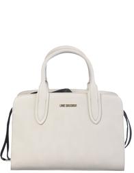 Женская сумка LOVE MOSCHINO JC4283110