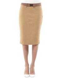Женская юбка LOVE MOSCHINO 133700E1571E30