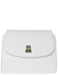 Женская сумка Di Gregorio 777_white