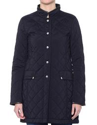 Женская куртка BOGNER 3604_blue