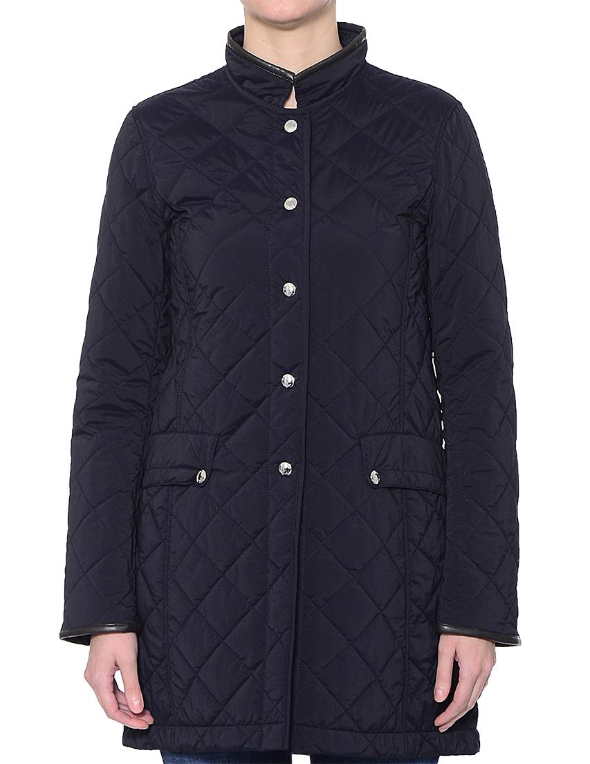 Купить Куртки, Куртка, BOGNER, Синий, 70%Полиамид 30%Полиэстер, Осень-Зима