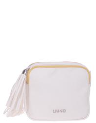 Женская сумка LIU JO 16068_white