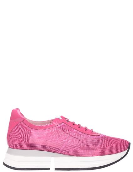 Pretty Ballerinas 718_pink
