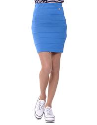 Женская юбка BLUGIRL BFA53216357296