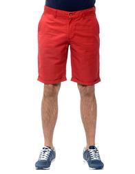 Мужские шорты HARMONT&BLAINE HBB006052456501