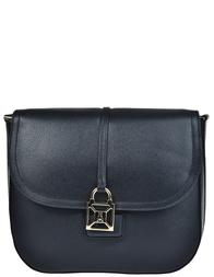Женская сумка PATRIZIA PEPE AGR-6458_black