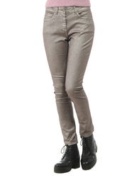 Женские брюки IBLUES VIGNA7136034600001