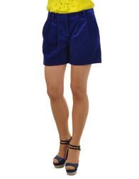 Женские шорты AGNONA SU2068-72060Y-B34