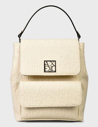 ARMANI EXCHANGE рюкзак