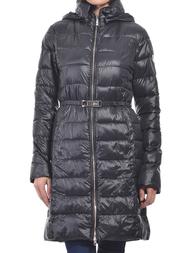 Куртка ARMANI JEANS 05K02MZ-BLACK