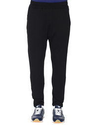 Мужские спортивные брюки ANTONY MORATO FP00139FA1500489000_black