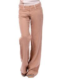 Женские брюки ARMANI JEANS V5J08HQ1B