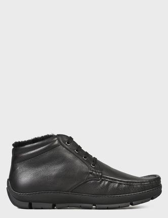 CESARE CASADEI ботинки