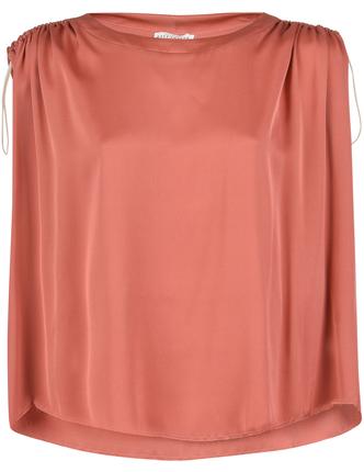 BALLANTYNE блуза