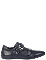 Мужские кроссовки CESARE PACIOTTI 46858_black