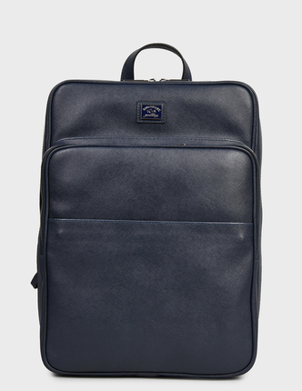 PAUL&SHARK рюкзак