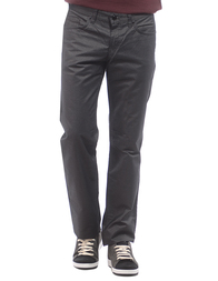 Мужские брюки LAGERFELD 2313