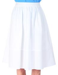 Женская юбка ARMANI JEANS C5G03PC10