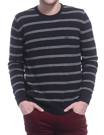 Armani Jeans S6W24KT12