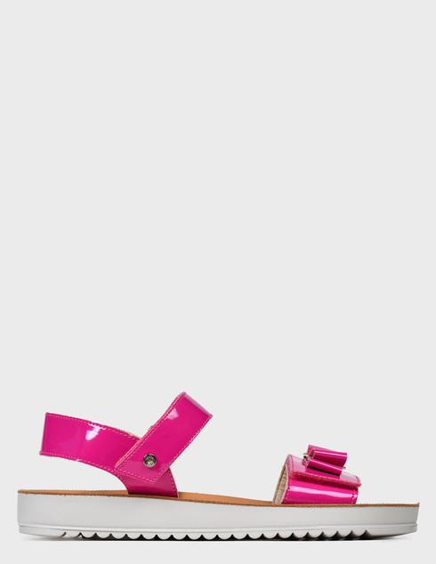 Naturino Crotone-fuxia-pink фото-5
