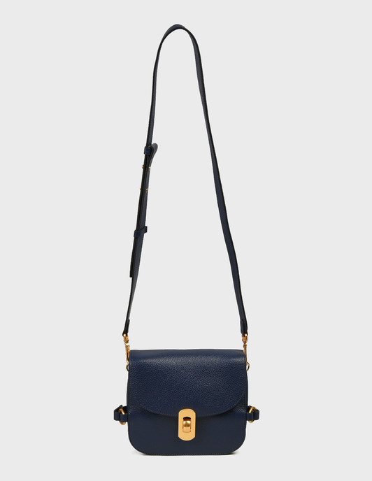 Coccinelle 550101-blue фото-2