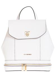 Женская сумка Cromia 3195-SAFFIANO_white