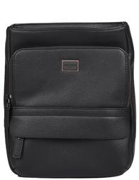 Мужская сумка Antony Morato AB00116FA210028-9000_black