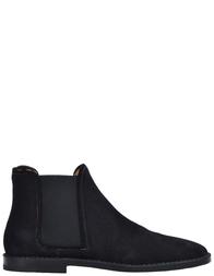Мужские ботинки CARLO SOLDAINI 2788_black