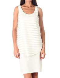 Женское платье ARMANI JEANS C5A89VBAD