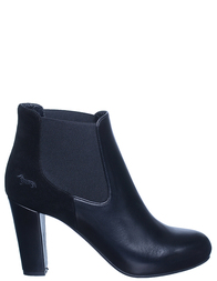 Женские ботинки HARMONT&BLAINE E3151667
