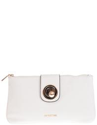 Женская сумка Cromia 3329_white