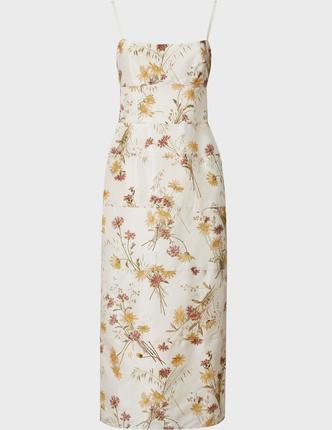 BROCK COLLECTION платье
