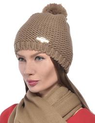Женская шапка TWIN-SET PHA4AQMOU