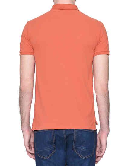 Ralph Lauren 710670141002_orange