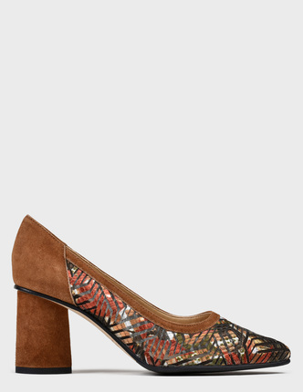 BRUNATE туфли