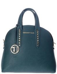 Женская сумка TRUSSARDI JEANS 75011